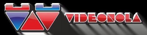 Videonola